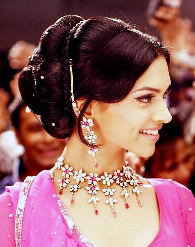 deepika padukone - photo #20